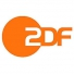 Watch ZDF tv online for free
