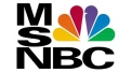 Watch MSNBC tv online for free