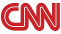 CNN - free tv online from United States