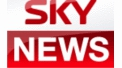 Watch Sky News tv online for free