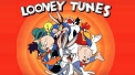 Watch Looney Tunes tv online for free
