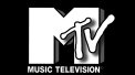 Watch MTV Shows tv online for free