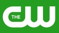 Watch CW Shows tv online for free