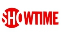 Watch Showtime tv online for free