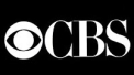 CBS - free tv online from United States