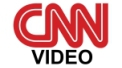 free online tv CNN Video