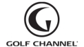 free online tv Golf TV