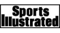 free online tv Sports Illustrated