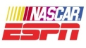Watch Nascar ESPN TV channel for free
