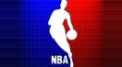 free online tv NBA TV