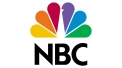 NBC - free tv online from United States
