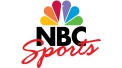 free online tv NBC Sports