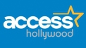 free online tv Access Hollywood
