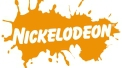 Nickelodeon - free tv online from United States