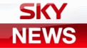 Sky News - free tv online from United States