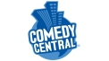 Watch Comedy Central tv online for free
