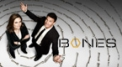 Bones - free tv online from