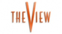 Watch The View tv online for free