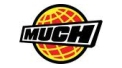 Watch Much Music tv online for free