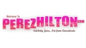 Watch Perez Hilton TV tv online for free