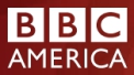 Watch BBC America tv online for free
