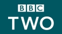 free online tv BBC Two