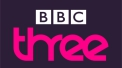 Watch BBC Three tv online for free