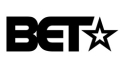 Watch BET tv online for free