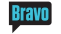 Watch Bravo Shows tv online for free