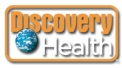 Watch Discovery Health tv online for free