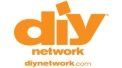free online tv DIY Network