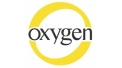 Watch Oxygen tv online for free