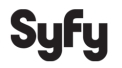 Watch SyFy tv online for free