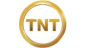 Watch TNT tv online for free