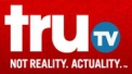 free online tv TruTV
