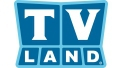 free online tv TV Land