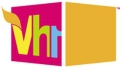Watch VH1 Shows tv online for free
