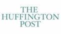 Watch The Huffington Post tv online for free