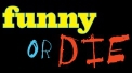 free online tv Funny or Die