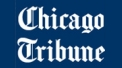 free online tv Chicago tribune