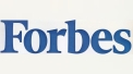 Watch Forbes tv online for free