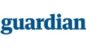 Watch Guardian tv online for free
