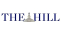Watch The Hill tv online for free