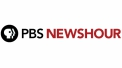 Watch PBS NewsHour tv online for free