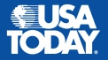 Watch USA Today tv online for free