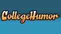 free online tv CollegeHumor