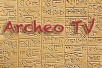 Watch Archeo TV tv online for free