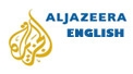 Watch Al Jazeera English tv online for free
