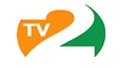 Watch RT1 2 tv online for free