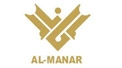 Watch Al Manar tv online for free